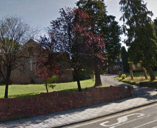 Wado-Ryu Karate Do Martial Arts Academy - Aldershot, Hampshire